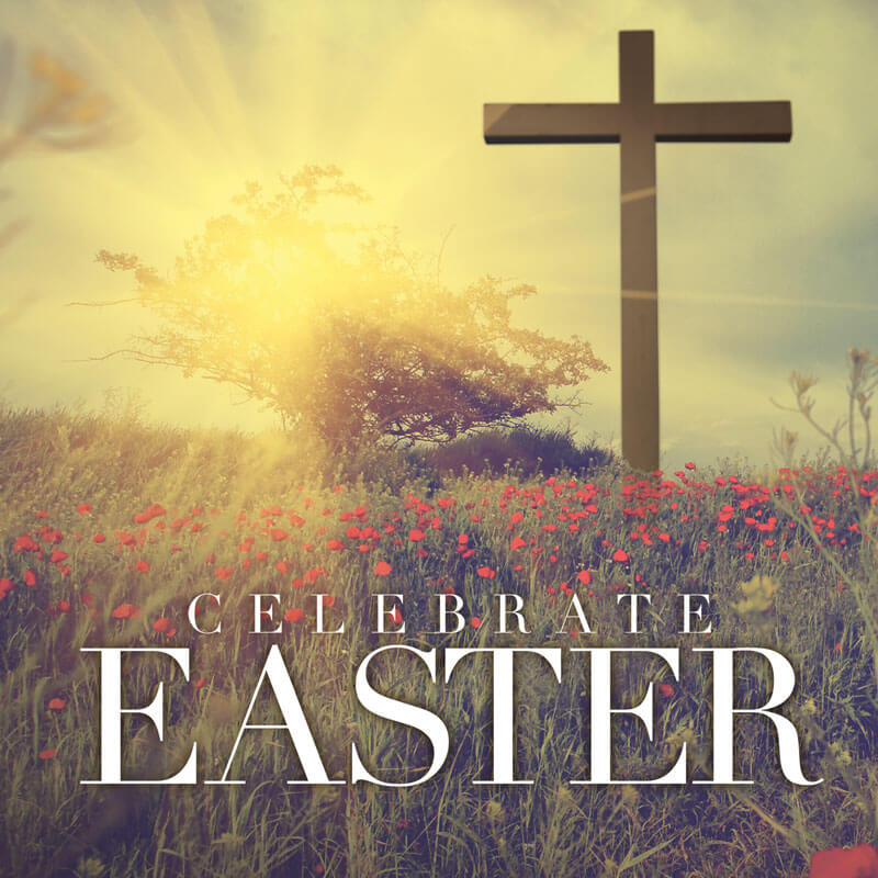 Celebrate Easter Images
