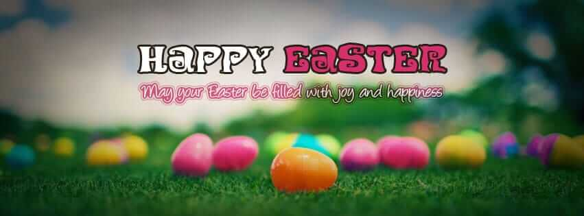 Easter Pictures For Facebook
