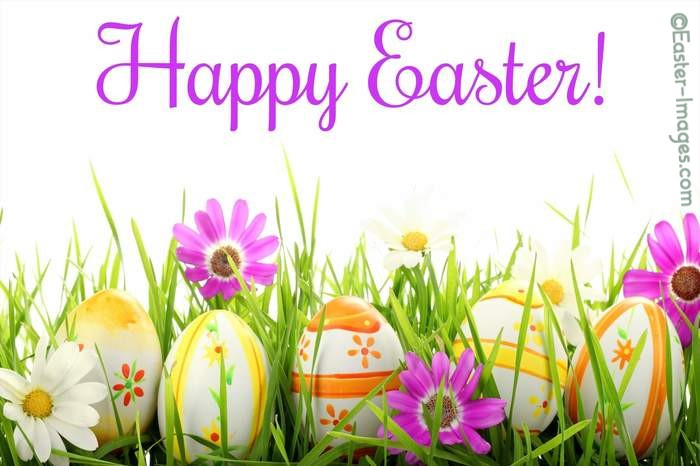 Happy Easter Images 2020| Easter Sunday Pictures, Photos & Wallpapers