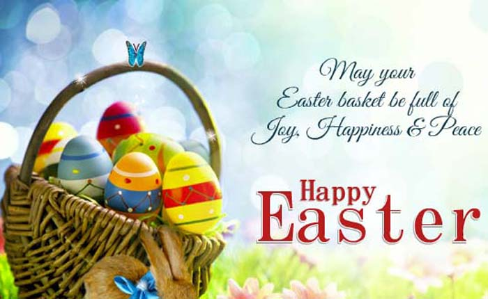 https://easter-images.com/wp-content/uploads/2020/01/Happy-Easter-Pictures.jpg