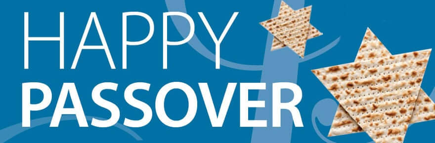 Passover Pictures For Facebook