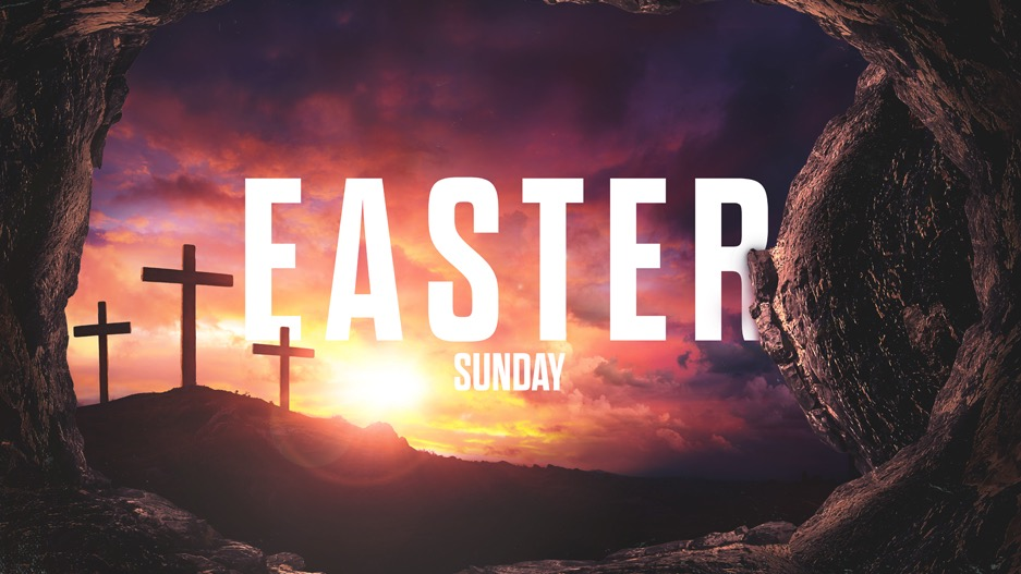 Easter Sunday Images 2020