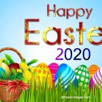 Easter Pictures 2020