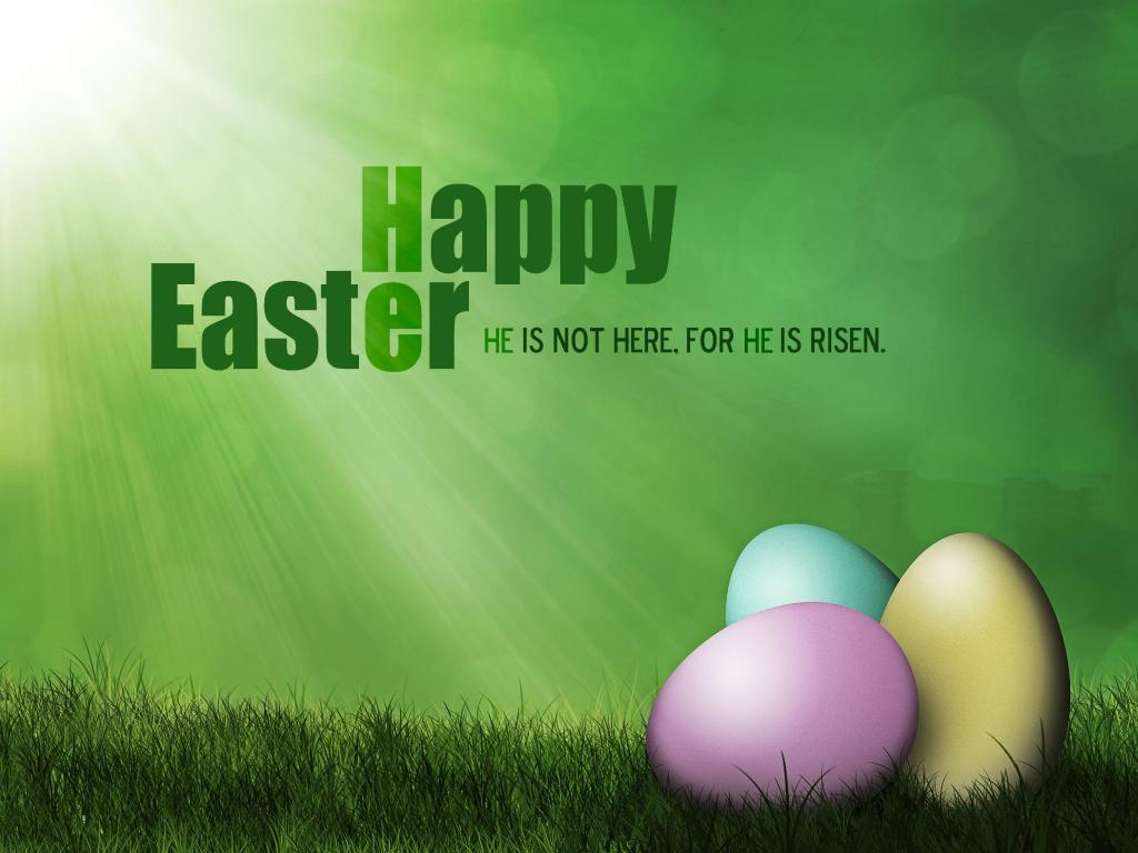 Easter Wallpaper Quotes