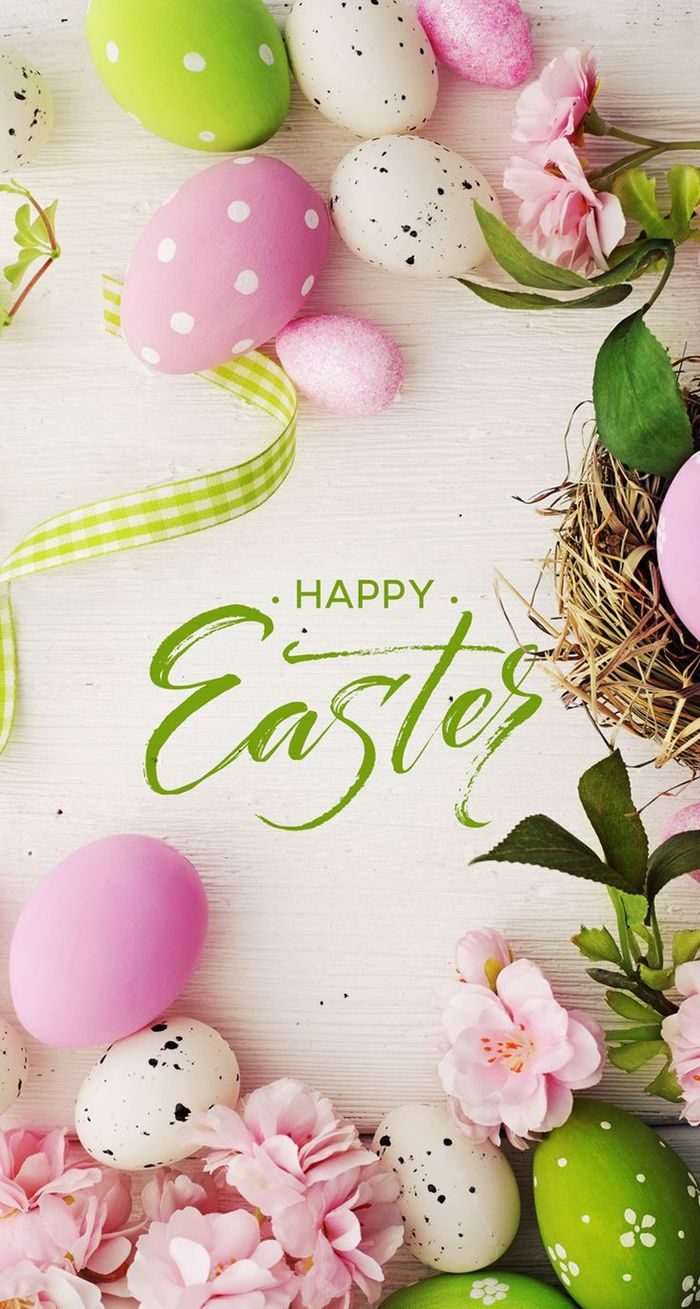 Easter Wallpapers For Android