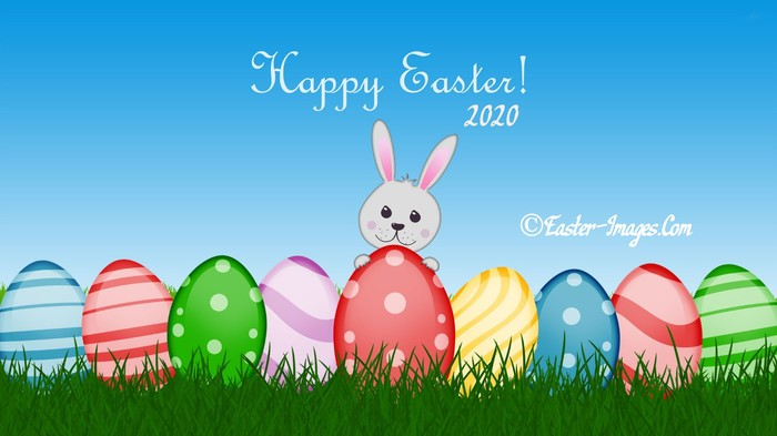 Happy Easter 2020 Pictures, Photos, Pics For Instagram And -5567