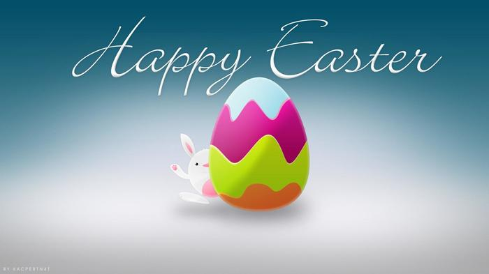 Happy Easter 2020 Pictures HD
