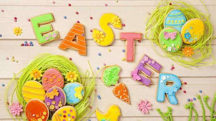 Happy Easter Photos 2020