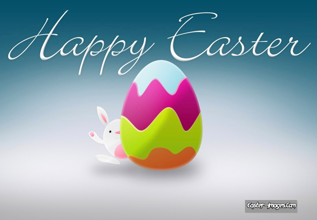 Happy Easter Wallpapers HD